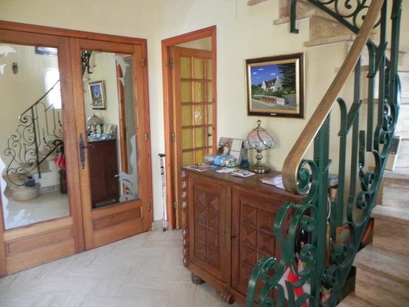 Vente maison / villa Perros guirec 363125€ - Photo 7