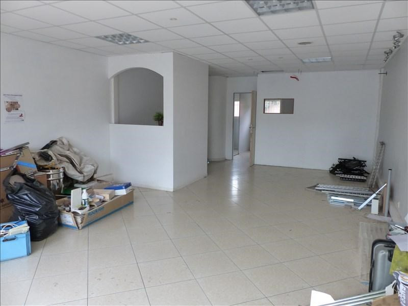 Vente local commercial Beziers 145000€ - Photo 2