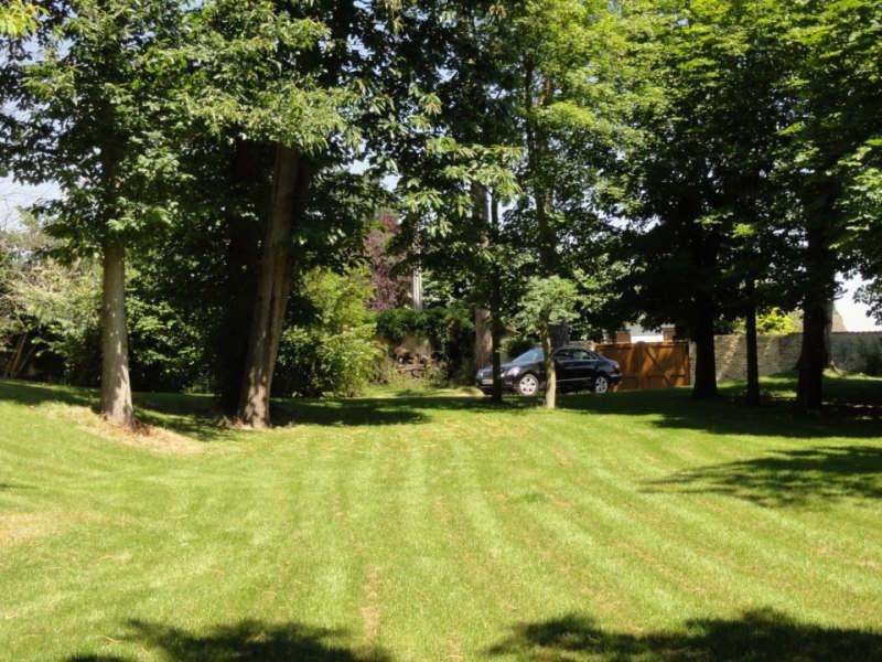Vente de prestige maison / villa Montfort l amaury 1630000€ - Photo 2
