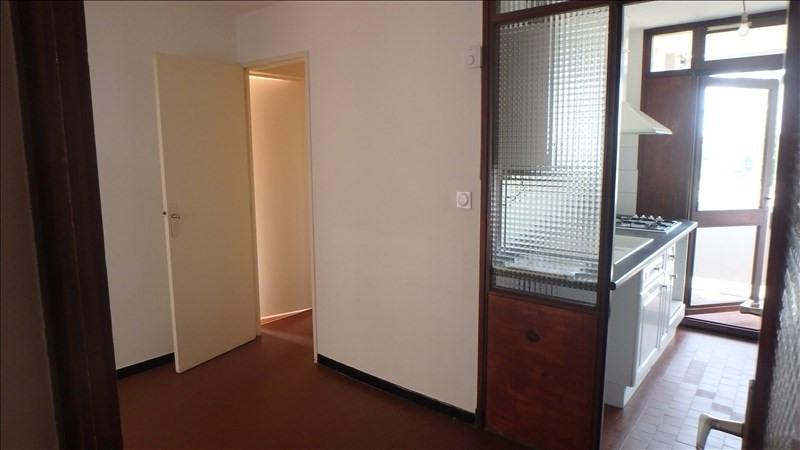 Vente appartement Albi 117000€ - Photo 5