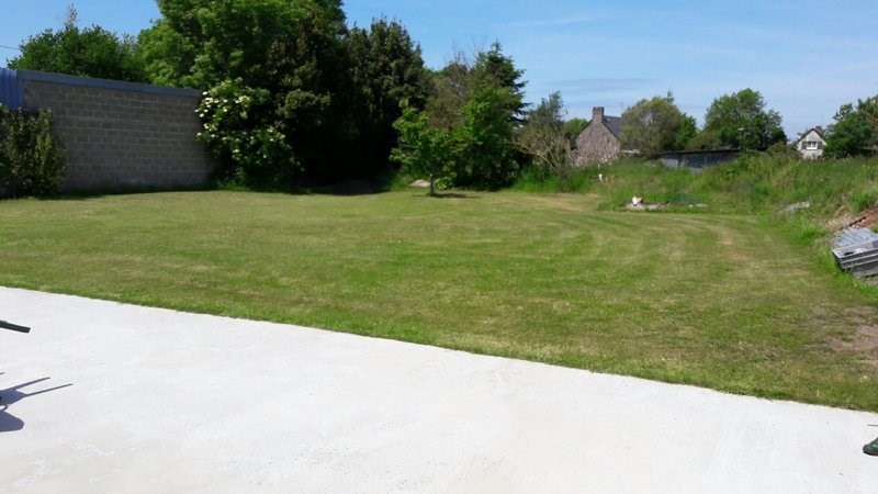 Vente maison / villa Blainville sur mer 287900€ - Photo 7