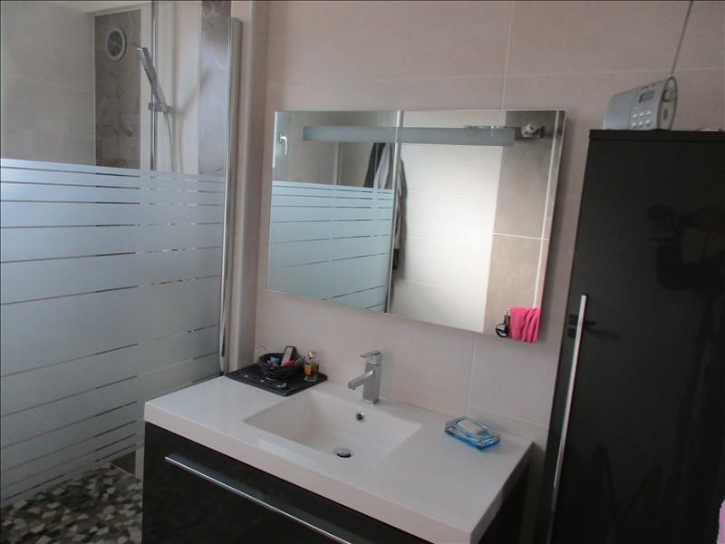 Vente appartement Montauban 248000€ - Photo 4