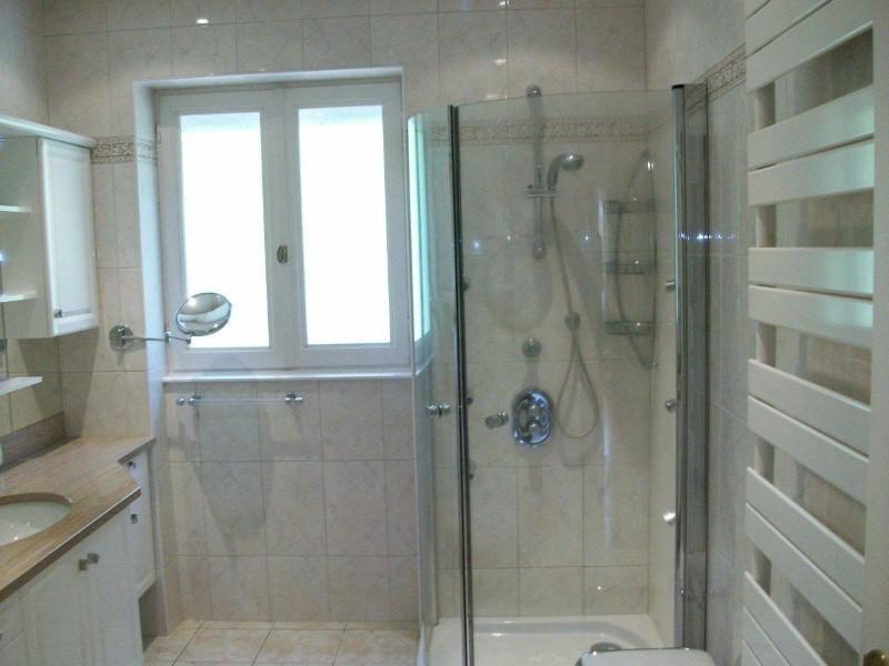 Vente maison / villa Commelle-vernay 305000€ - Photo 9