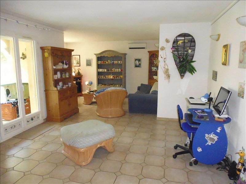 Vente maison / villa Pierrevert 238500€ - Photo 4