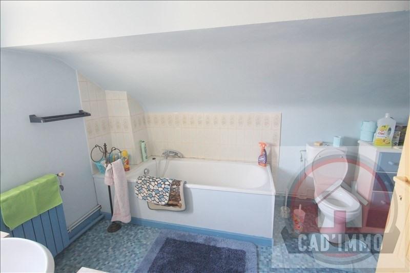 Sale house / villa Bergerac 135000€ - Picture 4