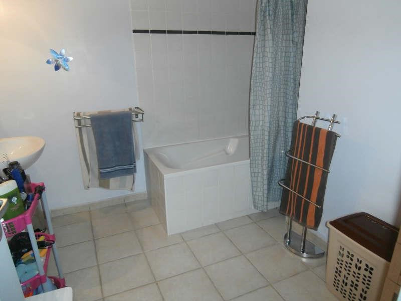 Location appartement Eyguieres 700€ CC - Photo 7