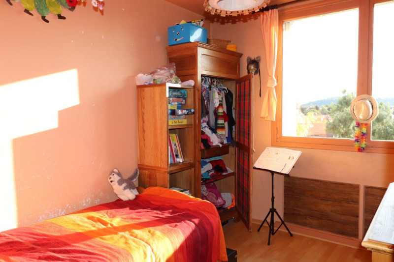 Sale apartment Saint-gratien 175 000€ - Picture 5