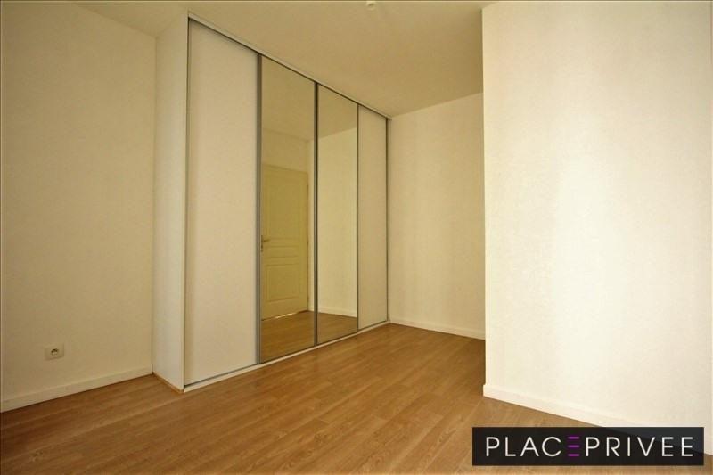 Location appartement Nancy 520€ CC - Photo 5