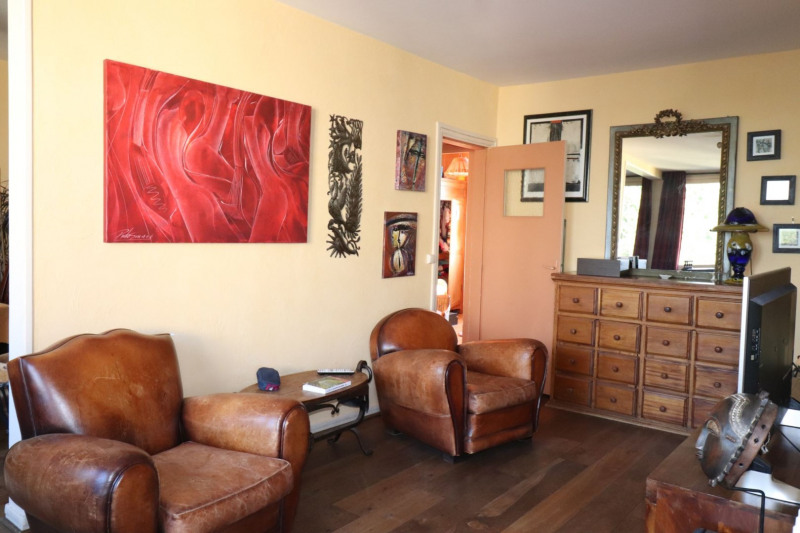 Sale apartment Saint-gratien 175 000€ - Picture 2