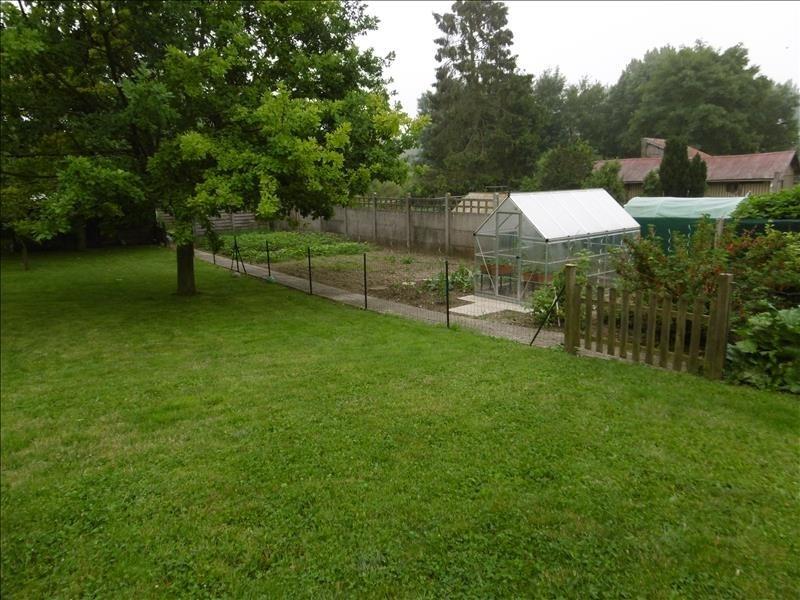 Vente maison / villa Brunemont 323950€ - Photo 2