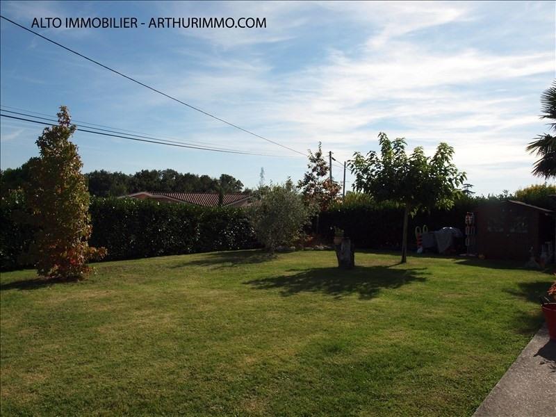 Sale house / villa Agen 179900€ - Picture 3