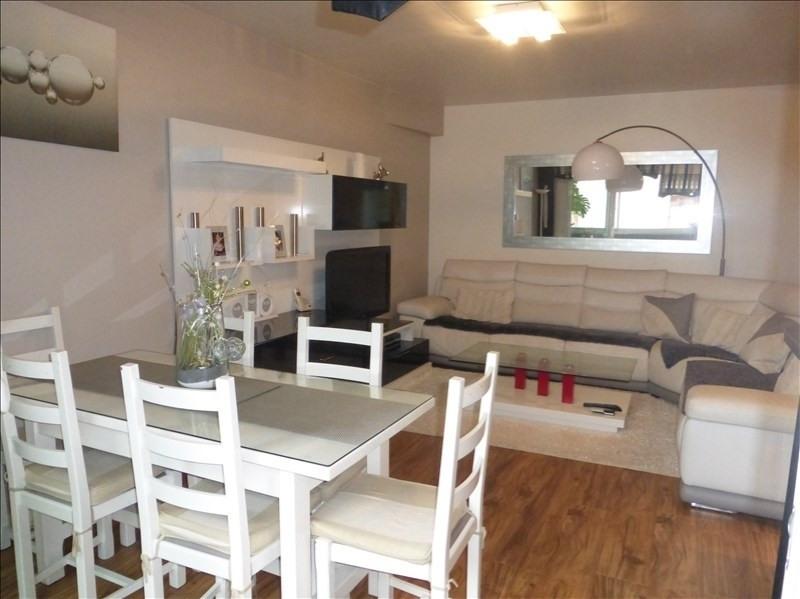 Vente appartement Pau 136000€ - Photo 1