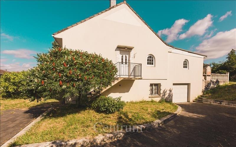 Продажa дом Illange 317000€ - Фото 1