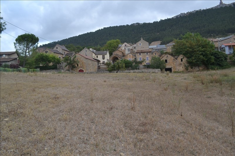 Vente terrain Millau 46 000€ - Photo 2