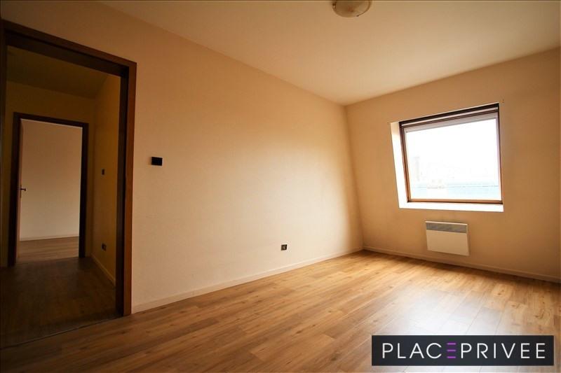 Venta  apartamento Nancy 173000€ - Fotografía 7