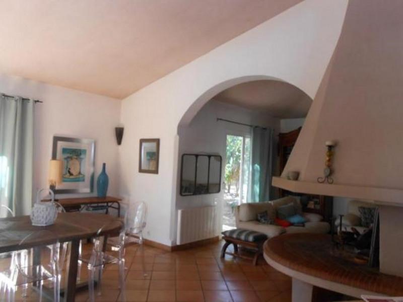 Vente maison / villa Porto-vecchio 980000€ - Photo 19