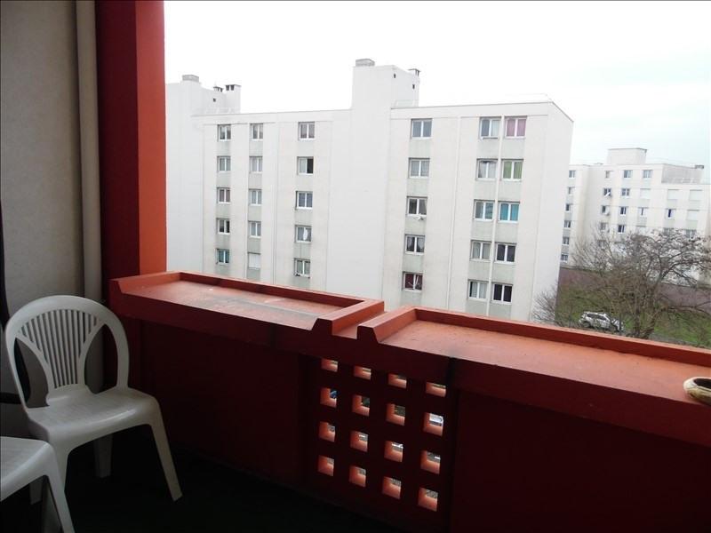 Location appartement St denis 1100€ CC - Photo 6