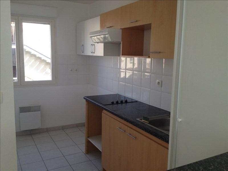 Location appartement Vendome 522€ CC - Photo 6
