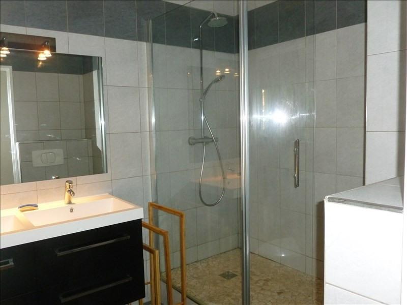 Location appartement L'etang la ville 2000€ CC - Photo 4