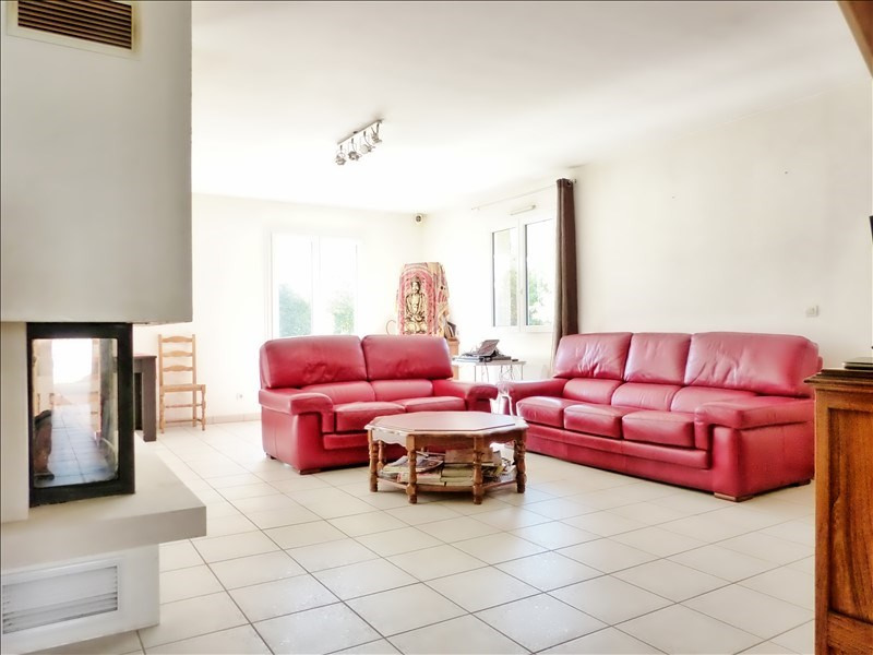 Vente maison / villa Scionzier 350 000€ - Photo 2