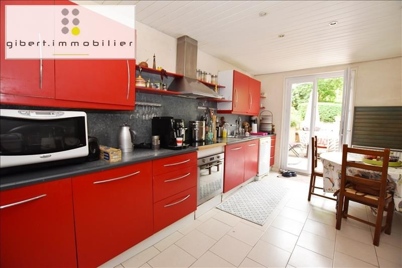Sale house / villa Brives charensac 175000€ - Picture 2