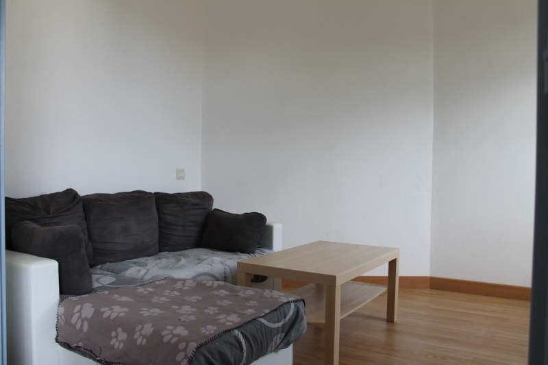 Rental apartment Langon 550€ CC - Picture 4
