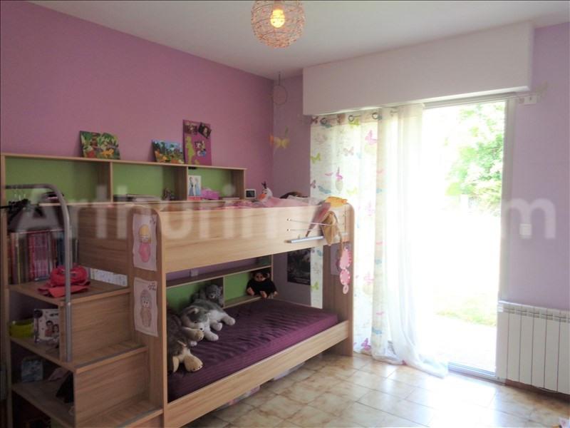Sale house / villa St denis en val 299000€ - Picture 4