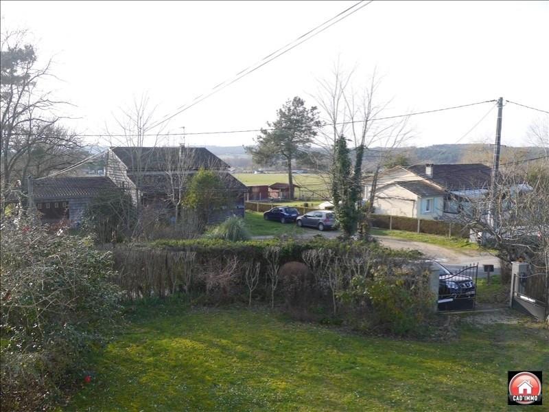 Sale house / villa La force 233000€ - Picture 2