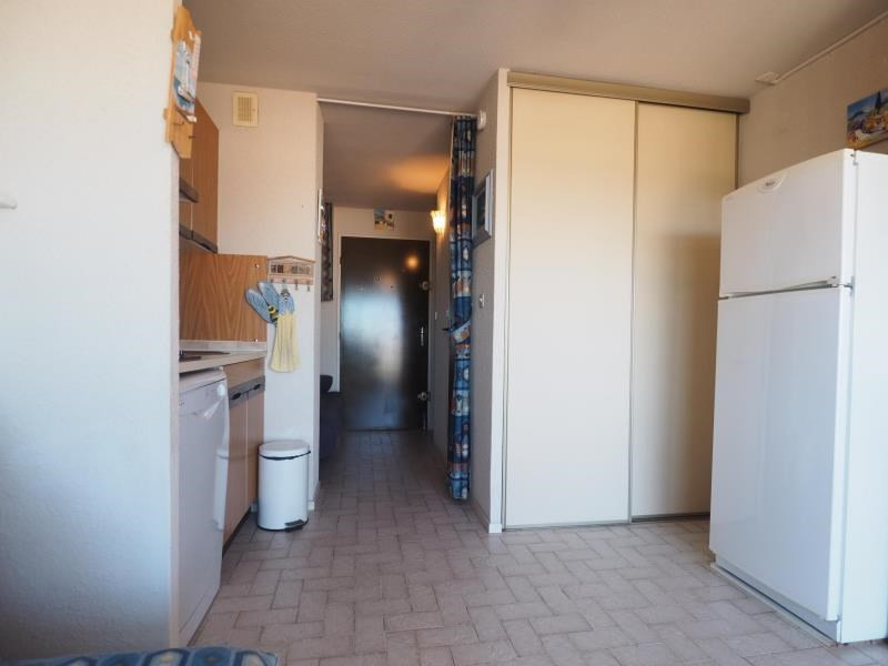 Vente appartement Le grau du roi 82000€ - Photo 4