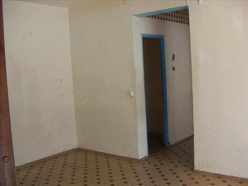 Venta  casa Pointe a pitre 135000€ - Fotografía 7