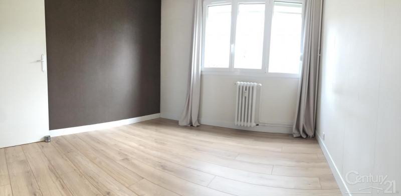 Revenda apartamento Ifs 100000€ - Fotografia 6