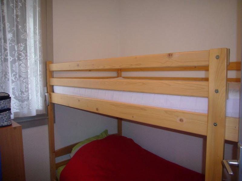 Vente appartement La grande motte 119500€ - Photo 3