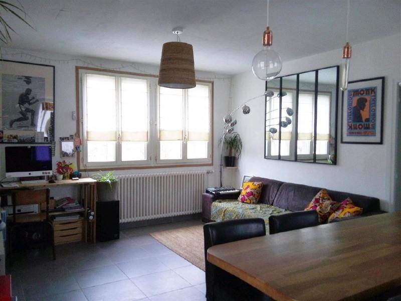 Vente maison / villa Beauchamp 325500€ - Photo 2