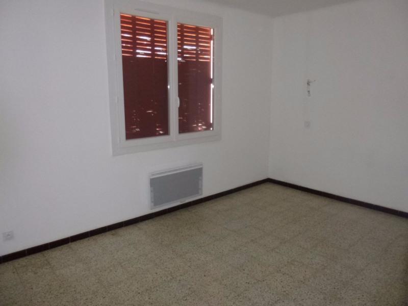 Rental apartment Entraigues sur la sorgue 780€ CC - Picture 15