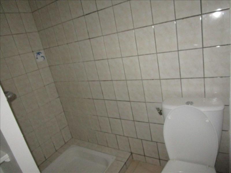 Rental apartment Carcassonne 385€ CC - Picture 5