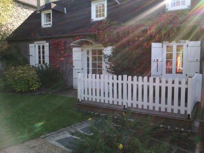 Sale house / villa Artalens souin 237375€ - Picture 3