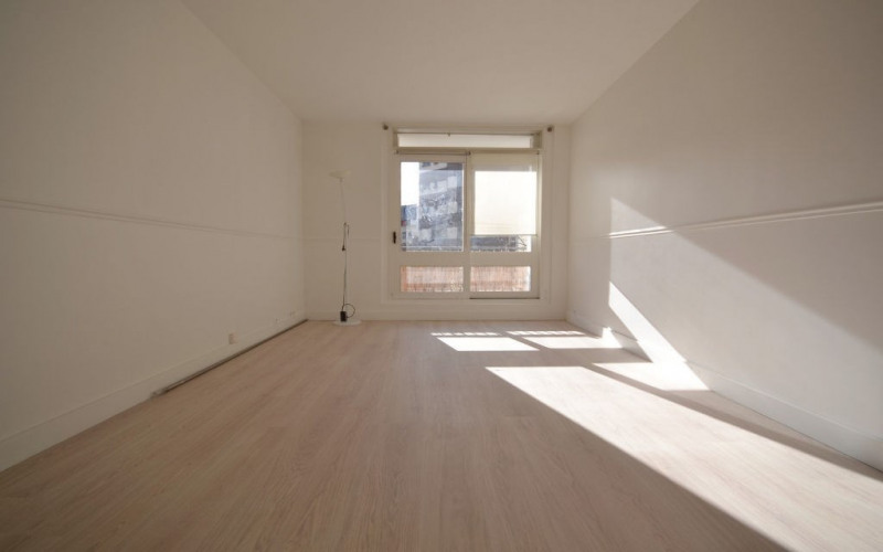 Rental apartment Boulogne billancourt 1 250€ CC - Picture 3