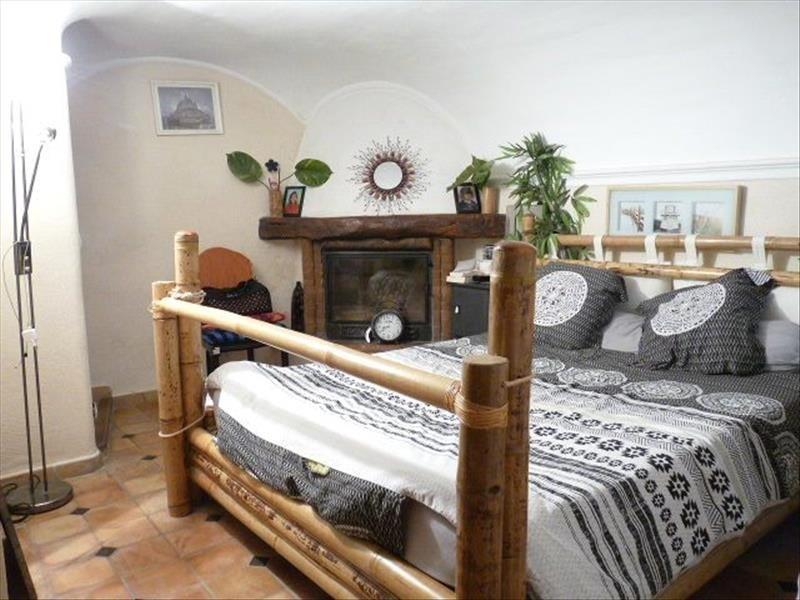 Sale house / villa Les pennes mirabeau 170000€ - Picture 8