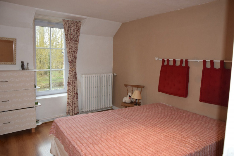 Sale house / villa Maintenon 312000€ - Picture 5