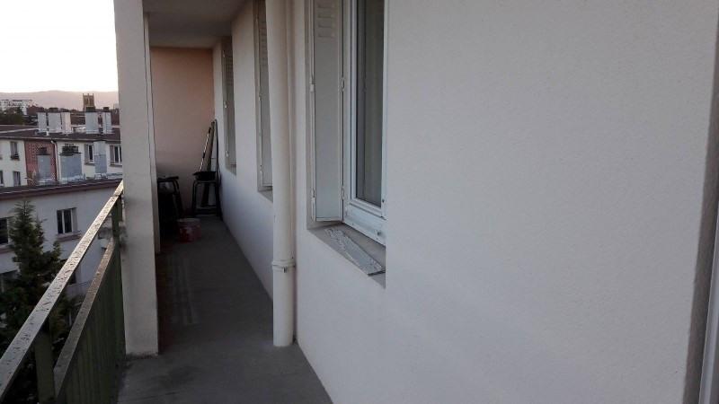 Vente appartement Roanne 63990€ - Photo 6