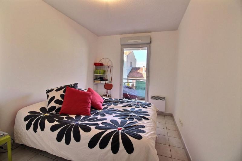 Vente appartement Nimes 87000€ - Photo 4