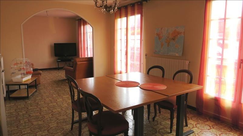 Sale house / villa Mouroux 271000€ - Picture 2
