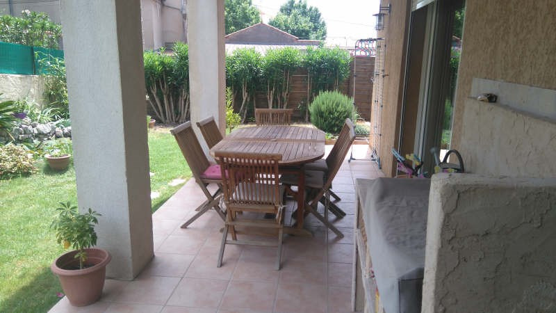 Vente appartement Toulon 230 000€ - Photo 2