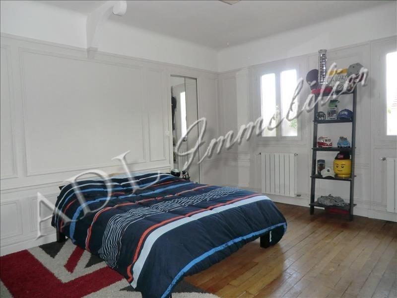 Sale house / villa Orry la ville 450000€ - Picture 9
