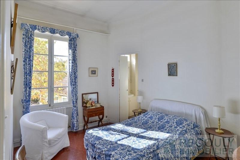 Vente de prestige maison / villa Allauch 850000€ - Photo 8