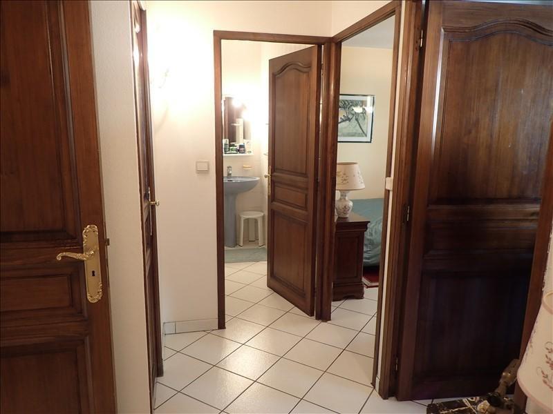 Vente appartement Toulouse 462000€ - Photo 5