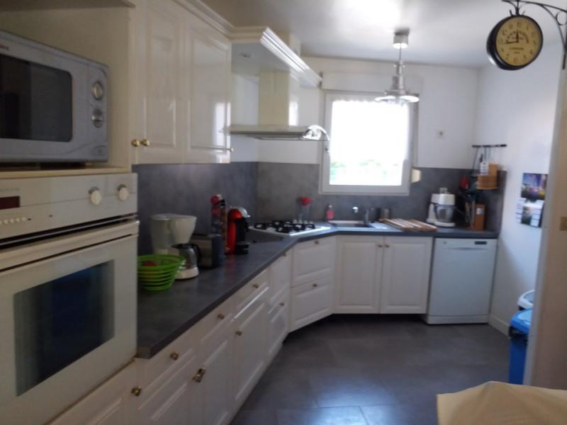 Vente maison / villa Villefontaine 188000€ - Photo 6
