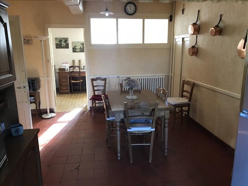 Vente maison / villa Andreze 88630€ - Photo 4