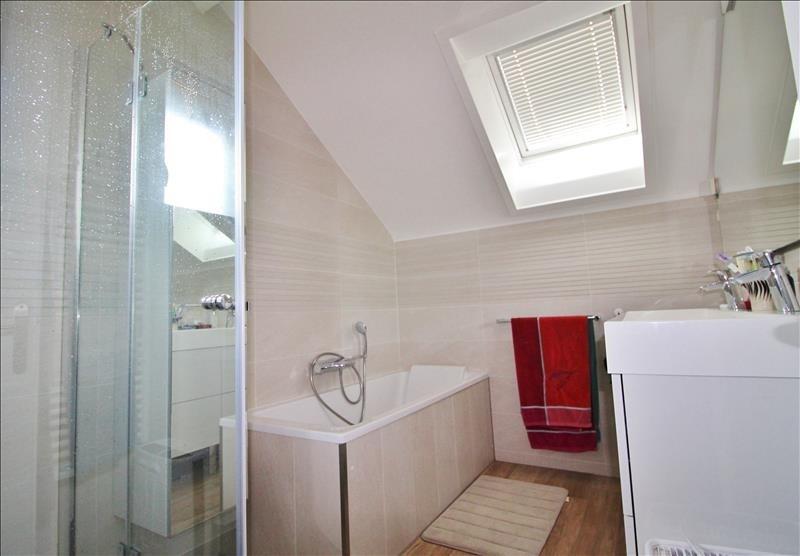 Deluxe sale house / villa Chatou 1195000€ - Picture 11