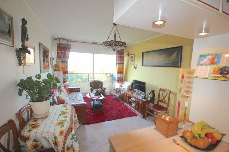 Sale apartment Villers sur mer 88600€ - Picture 3